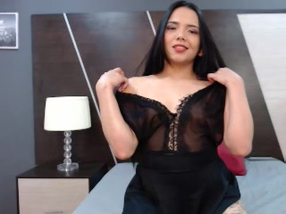 AngieSyn - VIP Videos - 350121348