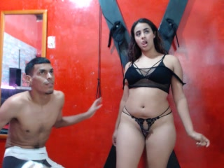 KinngYKendra - VIP Videos - 350662560
