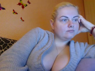 BustyBlondAnn - VIP Videos - 113197482