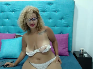AlessiaDAngelo - VIP Videos - 342206334