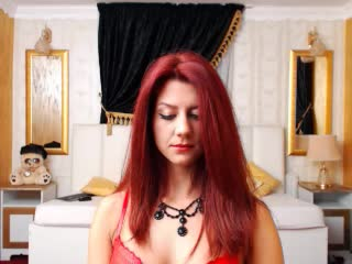 WildAlicee - VIP-video's - 9208933