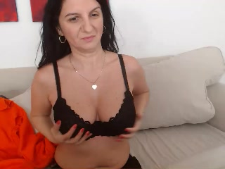 MadameAlexaX - VIP Videos - 238494391