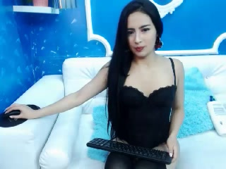 AntonelaSmith - VIP Videos - 283782680