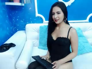 AntonelaSmith - VIP Videos - 283785530