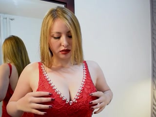 KaterinaSalvatore - Free videos - 349617981