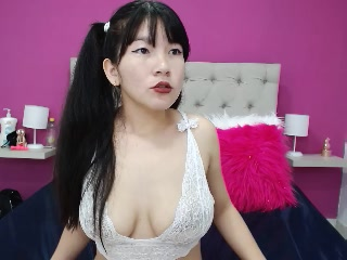 AkinaHot - VIP视频 - 350638592