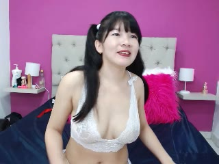 AkinaHot - VIP视频 - 350639016