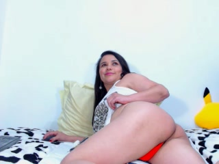 SweetAndHotSara - VIP Videos - 176576641