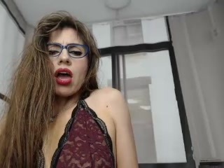 ShannonNympho - Video VIP - 350314180