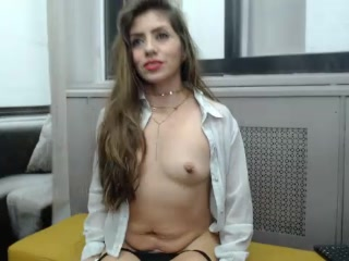 ShannonNympho - VIP Videos - 350417644