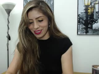 ShannonNympho - Video VIP - 350955984