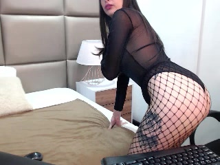 AntonellaRiveraX - Video gratuiti - 350849804