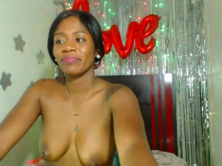 LaurenMinaj - VIP Videos - 349972644