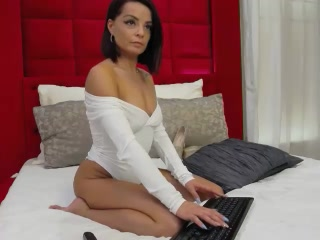 VivianAniston - Video VIP - 319158068
