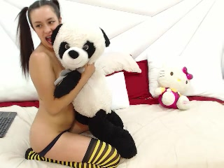 KittySims - VIP-videoer - 345962409