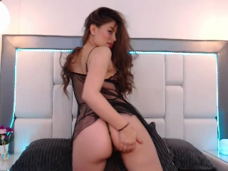 KendraFoster - VIP Videos - 349745080