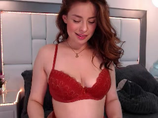 KendraFoster - VIP Videos - 350019336