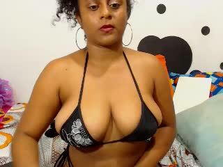 KarlaLoveX - VIP Videos - 350749956