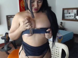 MichellHorny - VIP video posnetki - 350791928