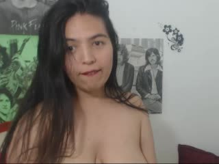 SharickPoilu - VIP Videos - 155945371