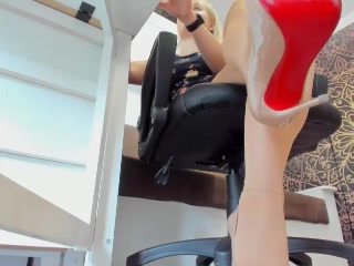 HeartlessQueenn - VIP Videos - 350214124
