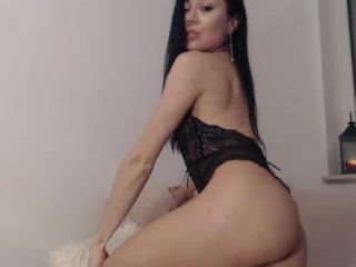 TatianaWild - Video VIP - 252395421