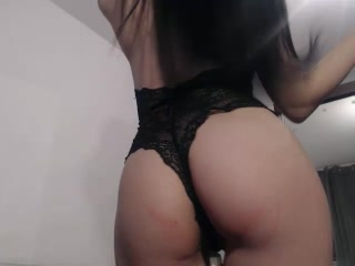 TatianaWild - VIP Videos - 271612670