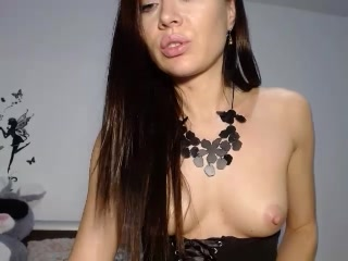 TatianaWild - VIP Videos - 349449474