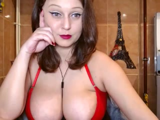 KissAndTits - VIP video posnetki - 349930036