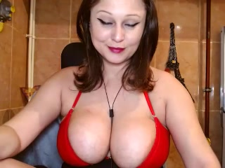KissAndTits - VIP-video's - 349936500