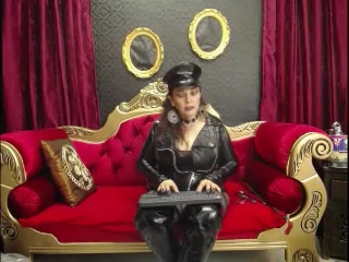 MelieQueen - VIP Videos - 350200416