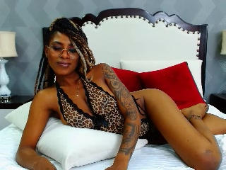 ScarlettFearless - VIP Videos - 350309024