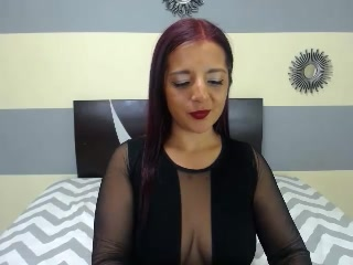JeiGarcia - Video VIP - 350615716