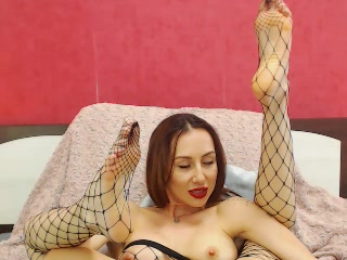 DanieleFountaine - Video VIP - 350012620