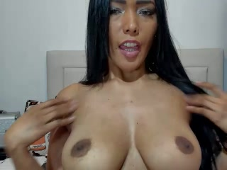 saraahjones - Video VIP - 261403250