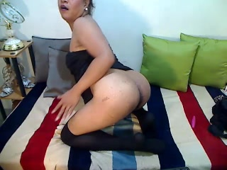 SexyLucenaFox - VIP Videos - 232257206