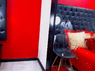 CynthiaShelby - VIP Videos - 350180864