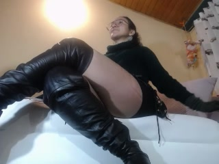 EskelaTheHuntress - Video VIP - 350352168