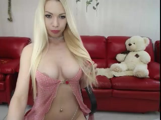 AngelikaLoves - VIP Videos - 280343630
