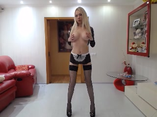 AngelikaLoves - VIP Videos - 349686924