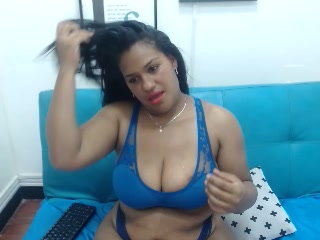 MichelleBrito - VIP-video's - 350824004