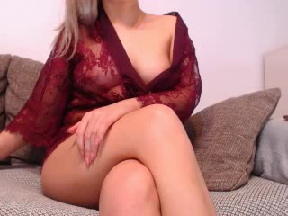 ReveMignoneX - VIP Videos - 350932704