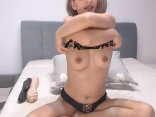 DouceAmelia - VIP video posnetki - 350257684