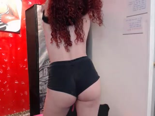 MerlinaSmith - VIP-Videos - 350168616