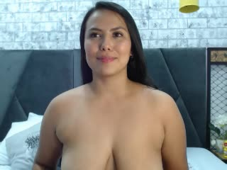 TayloorQueen - VIP Videos - 350732372