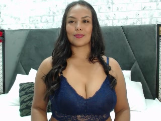 TayloorQueen - VIP Videos - 350793872