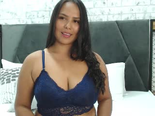 TayloorQueen - VIP Videos - 350794164