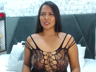 TayloorQueen - VIP Videos - 350914412