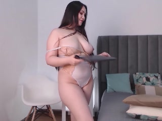 AgathaTaylorr - VIP Videos - 351054608