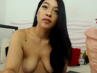 DakotaShaww - VIP-video's - 351071412